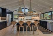 105-Edgewood-Dr-Tahoe-City-CA-large-001-001-Kitchen-1500x1000-72dpi