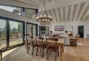 105-Edgewood-Dr-Tahoe-City-CA-large-005-019-Dining-Room-1500x1000-72dpi