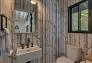 105-Edgewood-Dr-Tahoe-City-CA-large-009-020-Half-Bathroom-1500x1000-72dpi