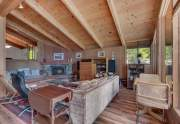 115-Shoreview-Dr-Tahoe-City-CA-large-003-001-Living-Room-1500x1000-72dpi