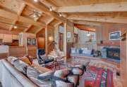 115-Shoreview-Dr-Tahoe-City-CA-large-004-013-Living-Room-1500x1000-72dpi