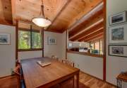115-Shoreview-Dr-Tahoe-City-CA-large-009-016-Dining-Room-1500x1000-72dpi