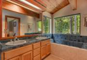 115-Shoreview-Dr-Tahoe-City-CA-large-013-011-Master-Bath-1500x1000-72dpi