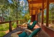 115-Shoreview-Dr-Tahoe-City-CA-large-020-010-Deck-1500x1000-72dpi