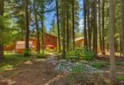 115-Shoreview-Dr-Tahoe-City-CA-large-021-019-Back-Yard-1500x1000-72dpi