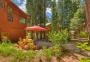 115-Shoreview-Dr-Tahoe-City-CA-large-023-021-Back-Yard-1500x1000-72dpi