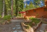 115-Shoreview-Dr-Tahoe-City-CA-large-024-022-Back-Yard-1500x1000-72dpi