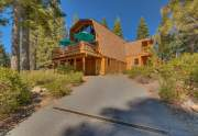 130-Roundridge-Rd-Tahoe-City-large-002-006-Front-Exterior-1500x1000-72dpi