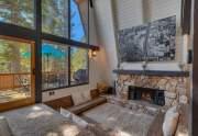 130-Roundridge-Rd-Tahoe-City-large-005-003-Living-Room-1500x1000-72dpi