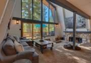 130-Roundridge-Rd-Tahoe-City-large-006-011-Living-Room-1500x1000-72dpi