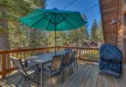 130-Roundridge-Rd-Tahoe-City-large-010-001-Patio-1500x1000-72dpi