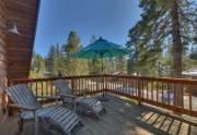 130-Roundridge-Rd-Tahoe-City-large-011-002-Patio-1500x1000-72dpi