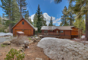 135-Timber-Dr-Tahoe-City-CA-large-001-14-Front-Exterior-1500x1000-72dpi