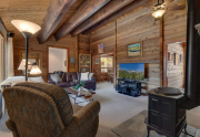 135-Timber-Dr-Tahoe-City-CA-large-003-16-Living-Room-1500x1000-72dpi