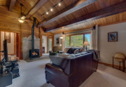 135-Timber-Dr-Tahoe-City-CA-large-004-11-Living-Room-1500x1000-72dpi