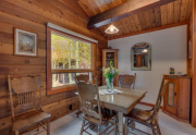 135-Timber-Dr-Tahoe-City-CA-large-006-20-Dining-Room-1500x1000-72dpi