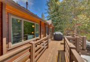 135-Timber-Dr-Tahoe-City-CA-large-007-18-Deck-1500x1000-72dpi