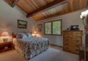 135-Timber-Dr-Tahoe-City-CA-large-009-21-Bedroom-1500x1000-72dpi
