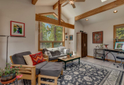 135-Timber-Dr-Tahoe-City-CA-large-012-8-Master-Suite-1500x1000-72dpi