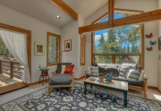 135-Timber-Dr-Tahoe-City-CA-large-013-13-Master-Suite-1500x1000-72dpi