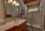 135-Timber-Dr-Tahoe-City-CA-large-015-19-Bathroom-1500x1000-72dpi