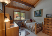 135-Timber-Dr-Tahoe-City-CA-large-016-22-Bedroom-1500x1000-72dpi