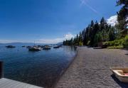 135-Timber-Dr-Tahoe-City-CA-large-017-5-Tahoe-Park-Beach-1500x1000-72dpi
