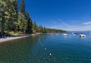 135-Timber-Dr-Tahoe-City-CA-large-018-6-Tahoe-Park-Beach-1500x1000-72dpi