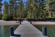 135-Timber-Dr-Tahoe-City-CA-large-019-4-Tahoe-Park-Beach-1500x1000-72dpi