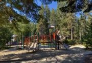 135-Timber-Dr-Tahoe-City-CA-large-020-3-Tahoe-Park-Beach-1500x1000-72dpi