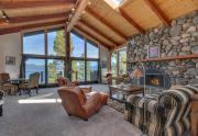 136 Edgewood Dr Tahoe City CA-large-002-4-Living Room-1500x1000-72dpi