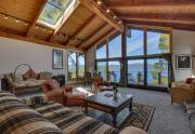 136 Edgewood Dr Tahoe City CA-large-003-7-Living Room-1500x1000-72dpi