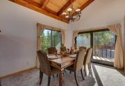 136 Edgewood Dr Tahoe City CA-large-004-8-Dining Room-1500x1000-72dpi