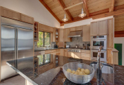 136 Edgewood Dr Tahoe City CA-large-005-2-Kitchen-1500x1000-72dpi