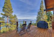 136 Edgewood Dr Tahoe City CA-large-006-6-Patio-1500x1000-72dpi