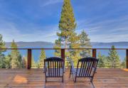 136 Edgewood Dr Tahoe City CA-large-007-1-Patio View-1500x1000-72dpi