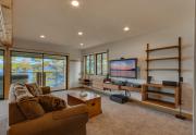 136 Edgewood Dr Tahoe City CA-large-009-5-Family Room-1500x1000-72dpi