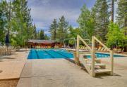 136 Edgewood Dr Tahoe City CA-large-010-9-Dollar Point Amenities-1500x1000-72dpi