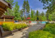 136 Edgewood Dr Tahoe City CA-large-011-19-Dollar Point Amenities-1500x1000-72dpi
