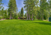 136 Edgewood Dr Tahoe City CA-large-012-18-Dollar Point Amenities-1500x1000-72dpi