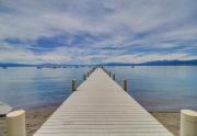 136 Edgewood Dr Tahoe City CA-large-014-15-Dollar Point Amenities-1500x1000-72dpi