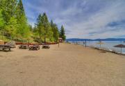 136 Edgewood Dr Tahoe City CA-large-016-13-Dollar Point Amenities-1500x1000-72dpi