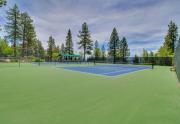136 Edgewood Dr Tahoe City CA-large-017-17-Dollar Point Amenities-1500x1000-72dpi
