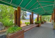 136 Edgewood Dr Tahoe City CA-large-018-14-Dollar Point Amenities-1500x1000-72dpi