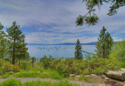 136 Edgewood Dr Tahoe City CA-large-019-10-Dollar Point High Res 10 of 10-1500x1000-72dpi