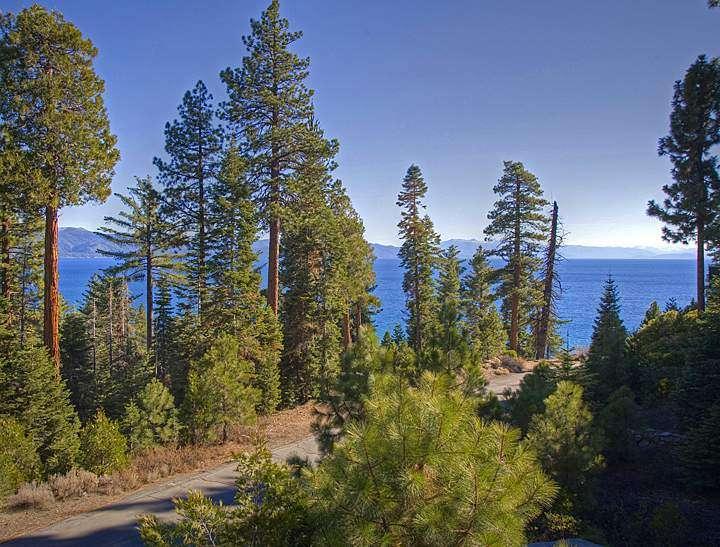 Fantastic Lake View At Tahoe Vista – Great Price! xxx