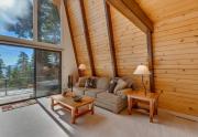 268 Rim Dr Tahoe Vista CA-large-002-12-Living Room-1500x1000-72dpi