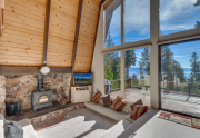 268 Rim Dr Tahoe Vista CA-large-003-6-Living Room-1500x1000-72dpi