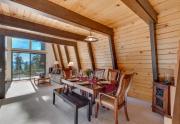 268 Rim Dr Tahoe Vista CA-large-004-14-Dining Room-1500x1000-72dpi
