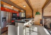 268 Rim Dr Tahoe Vista CA-large-005-9-KitchenBreakfast Bar-1500x1000-72dpi
